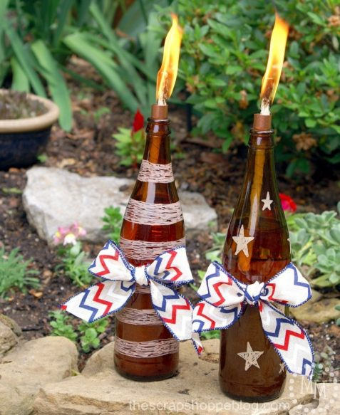 diy-patriotic-tiki-torches1-838x1024