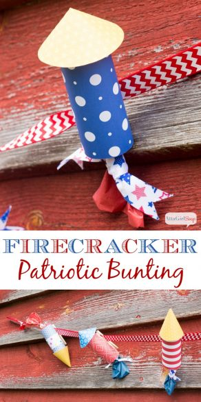 firecrafter-patriotic-bunting-july-4th-decorations.jpg