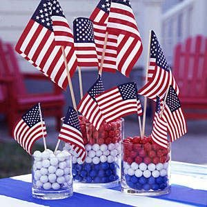 flag-centerpiece-m