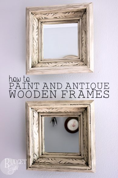 paint-and-antique-wooden-frames