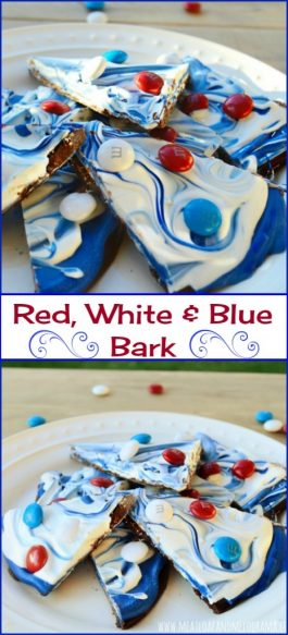 red-white-blue-bark-collage-465x1024