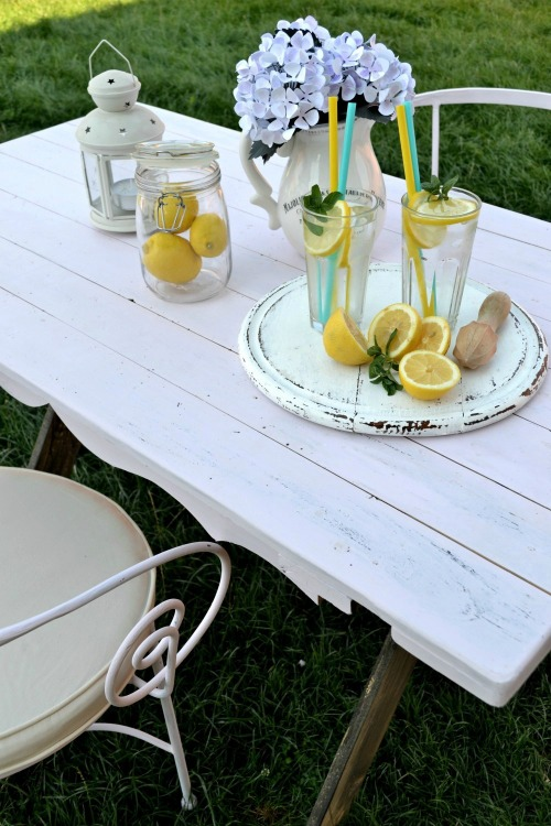 DIY-farmhouse-table-for-two-