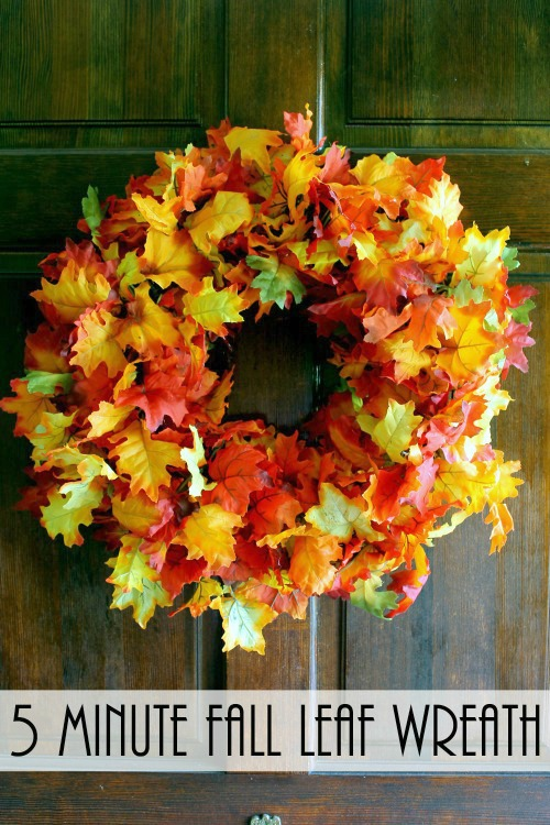 5-minute-fall-leaf-wreath-005