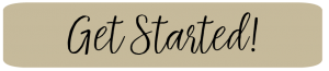 get-started-button
