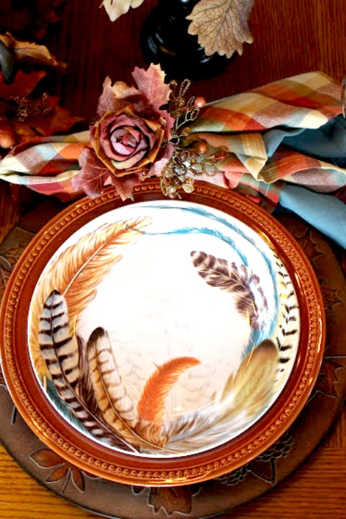 southern-seazons-table-setting