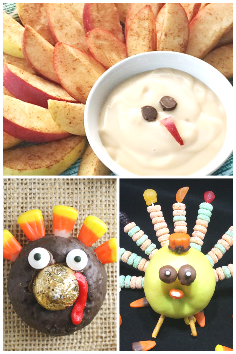 fun-turkey-treats