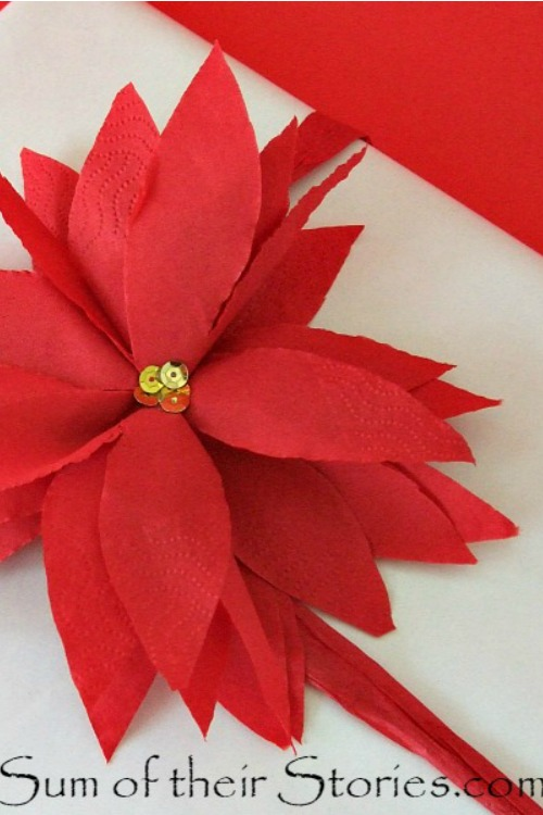 5 DIY Holiday Projects for a Very Merry Christmas